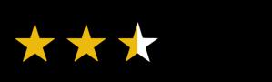 STAR-2.5